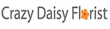 Crazy Daisy Dublin Florist